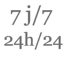 7jours