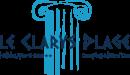 logo_campig_clarys_plage