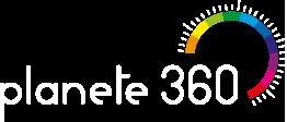 planete-logo