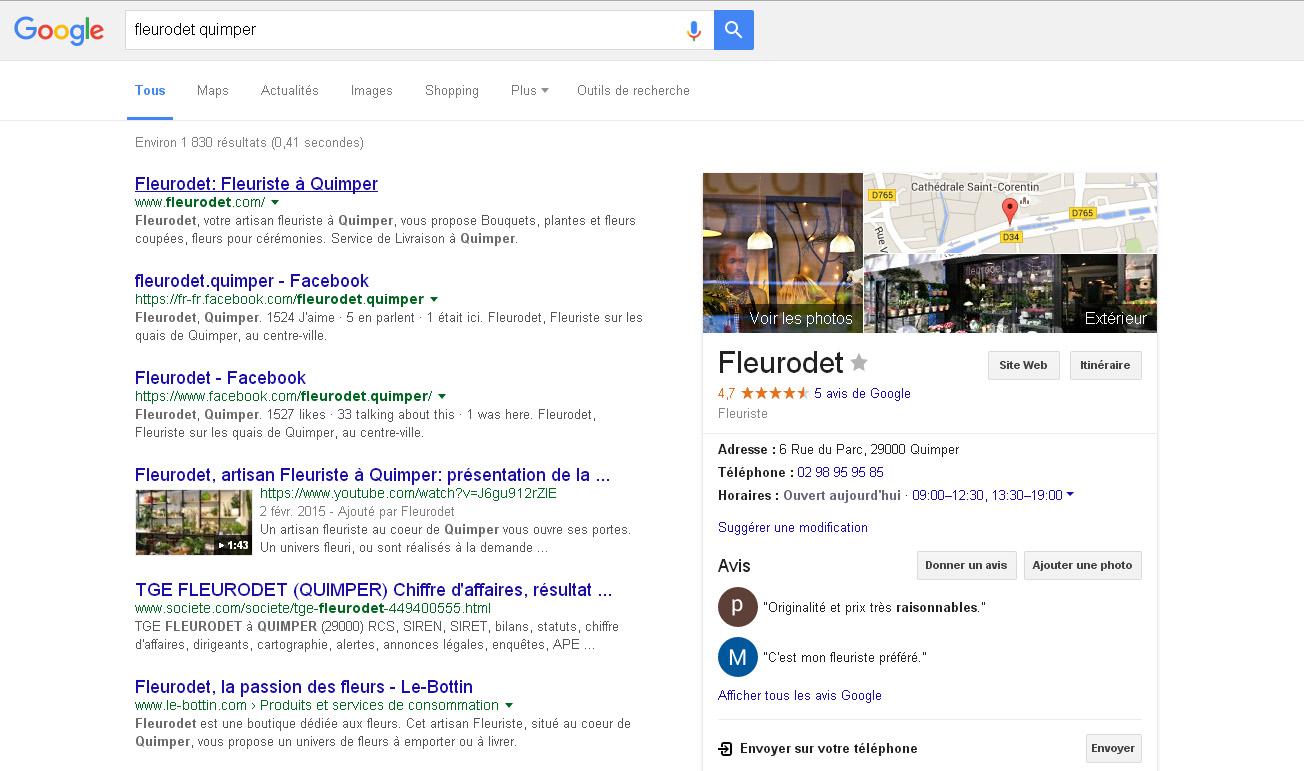 recherche_Google