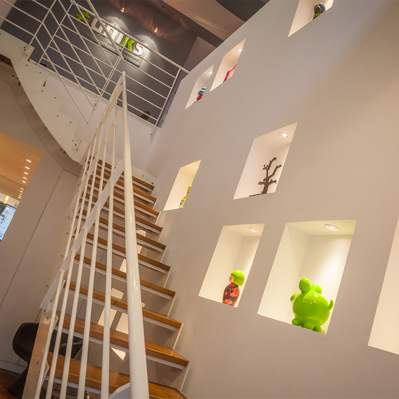 visites google street view trusted planete360 visite virtuelle quimper finist re. Black Bedroom Furniture Sets. Home Design Ideas