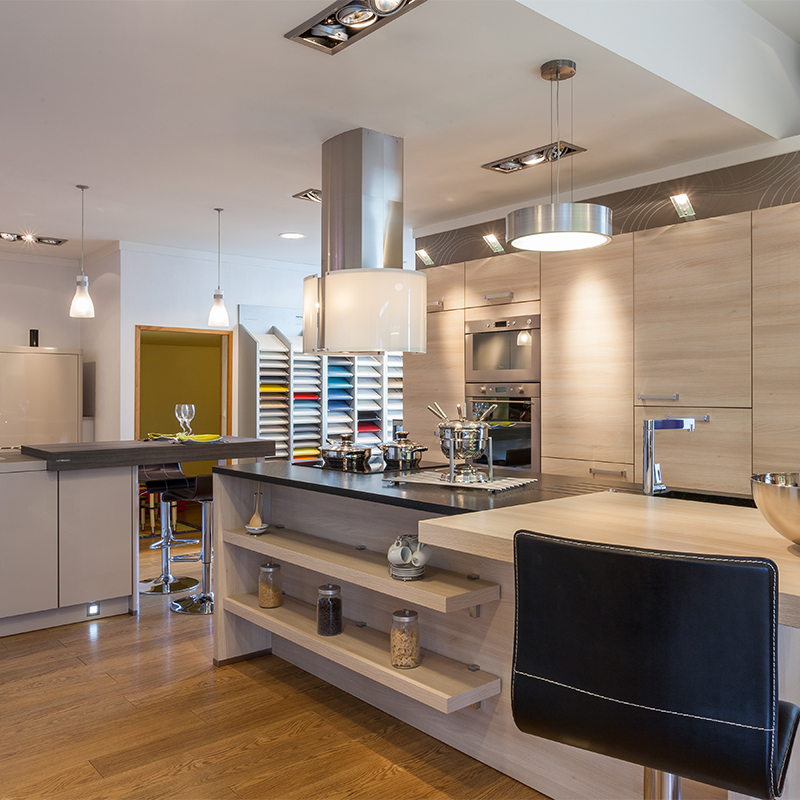 visite-virtuelle-google-street-view-cuisiniste-quimper