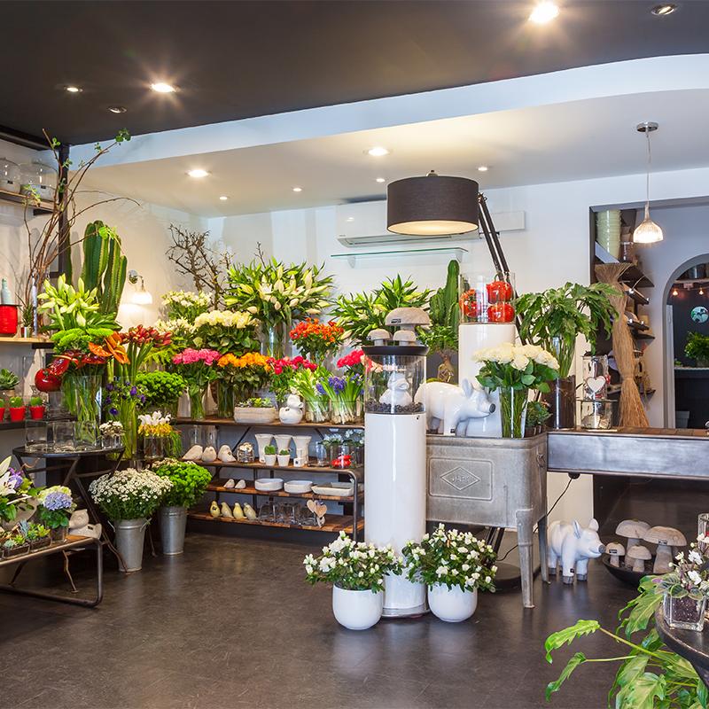 visite-virtuelle-google-street-view-fleuriste-quimper