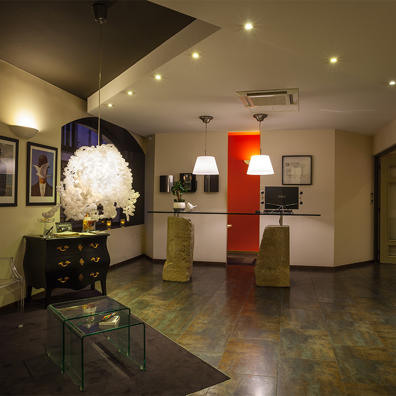 visite-virtuelle-google-street-view-hotel-quimper