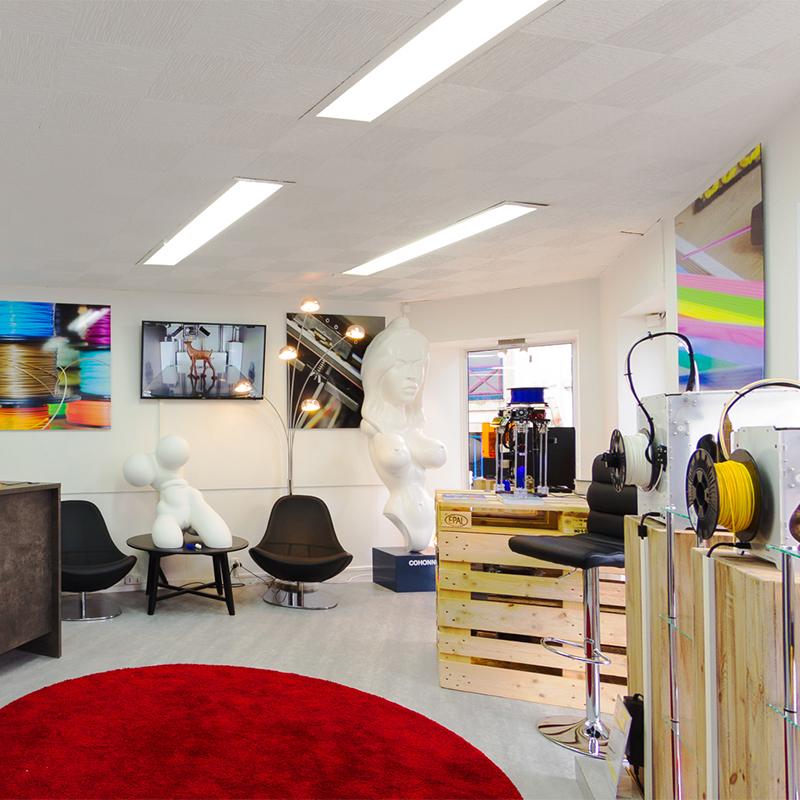 visite-virtuelle-google-street-view-trusted-imprimante-3D-quimper