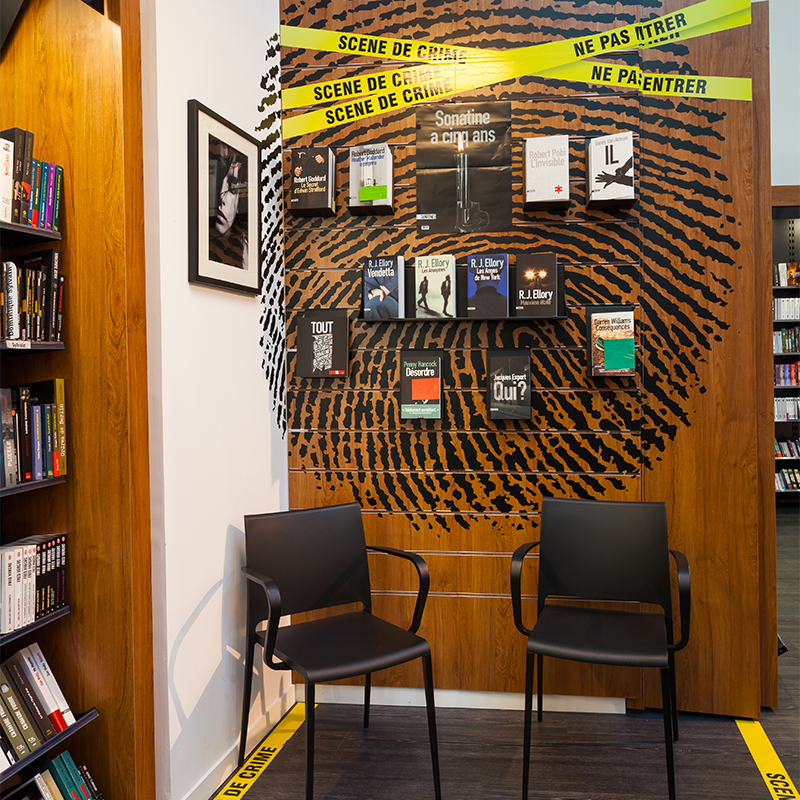 visite-virtuelle-google-street-view-trusted-librairie