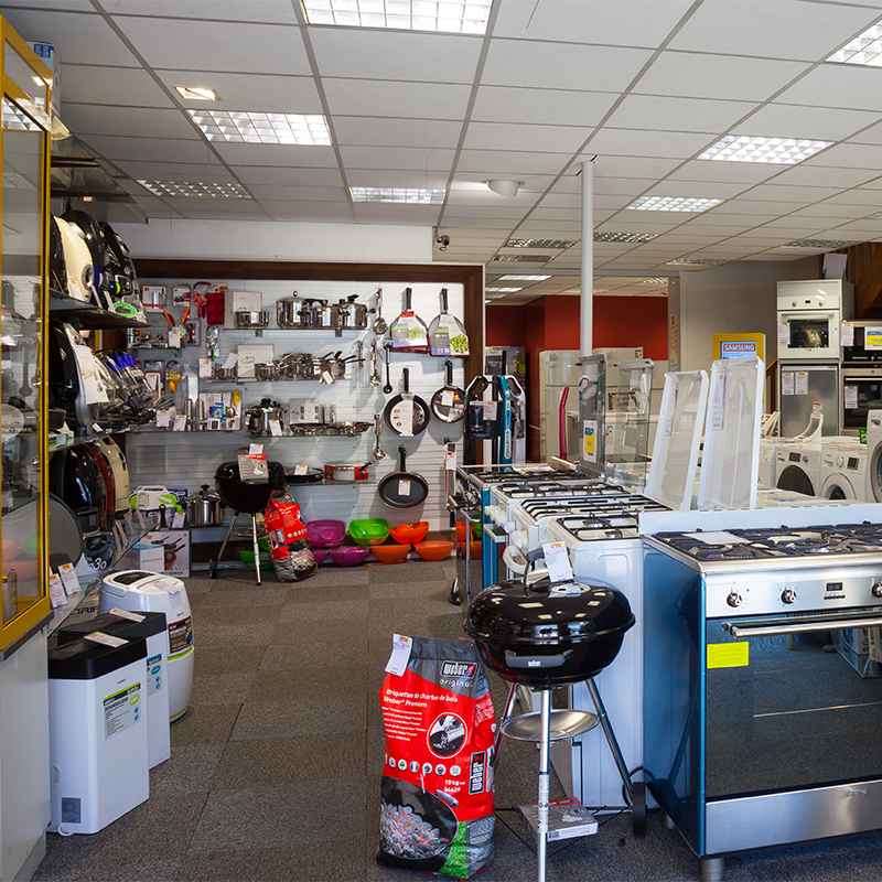visite-virtuelle-google-street-view-trusted-magasin-electromenager-chateaulin